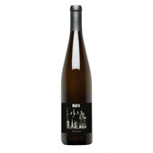 KISS <i>Dressed to Kill</i> - 2006 Riesling McKay Vin - SOLD OUT