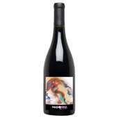 Madonna - 2004 Confessions Syrah - SOLD OUT!
